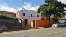 Foto Depósito en Alquiler en  Fernando de la Mora ,  Central  Fernando de la Mora zona Norte