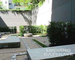 Foto Departamento en Alquiler en  Recoleta ,  Capital Federal  PACHECO de MELO al 1800 Piso 6