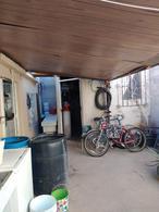 Foto Casa en Venta en  Chihuahua ,  Chihuahua  tierra y libertad