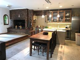 Foto thumbnail Casa en Alquiler en  S.Isi.-Vias/Rolon,  San Isidro  General Paz al 400