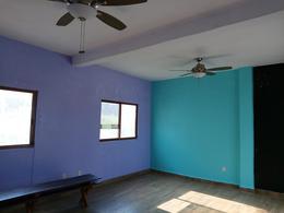 Foto Casa en Renta en  Fraccionamiento Cordilleras,  Boca del Río  CASA EN VENTA FRACC CORDILLERAS