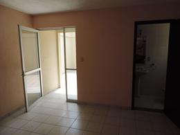 Foto Casa en Renta en  Andrade,  León  Casa en renta para oficinas en col. Andrade