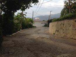 """Foto Departamento en Venta en  Fraccionamiento Las Playas,  Acapulco de Juárez  AV. GRAN VÍA TROPICAL. DEPTO 1CONJUNTO CONDOMINAL """"B"""" FRACC. LAS PLAYAS"""