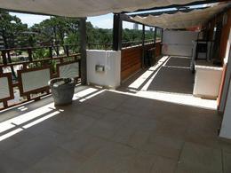 Foto Departamento en Venta | Alquiler en  Aidy Grill,  Punta del Este  Avda. Italia y Pampas