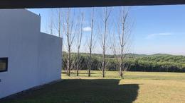 Foto Casa en Venta en  Los Nogales,  Tafi Viejo          Club de Campo Los Nogales: