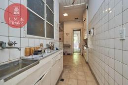 Foto Departamento en Venta en  Barrio Norte ,  Capital Federal  Av. Las Heras 2062 y Junin