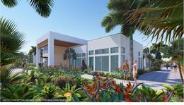 Foto Departamento en Venta en  Orlando ,  Florida  DEPARTAMENTO GOLF ORLANDO FLORIDA
