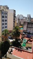Foto Departamento en Venta en  Balvanera ,  Capital Federal  Hipolito Yrigoyen al 2200