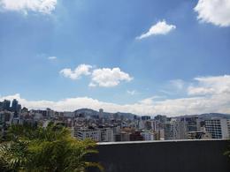 Foto Oficina en Venta en  La Carolina,  Quito  CAROLINA