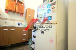 Foto Apartamento en Venta en  Cordón ,  Montevideo  Cordón, Chaná al 2000