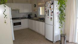Foto thumbnail Casa en Alquiler en  Greenlands,  Countries/B.Cerrado  Santa Catalina 6105, San Fernando
