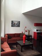 Foto Departamento en Renta en  Santa Fe Cuajimalpa,  Cuajimalpa de Morelos  City Sta Fe Torre Milan, precioso departamento en renta (MC)