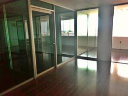 Foto Oficina en Renta en  Fraccionamiento Costa de Oro,  Boca del Río  [RENTA] Oficina corporativa, Fracc. Costa de Oro, Boca del Rio, Ver.