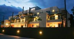 Foto Departamento en Venta en  Casonas del Golf,  Villa Allende  CASONAS DEL GOLF - VILLA ALLENDE
