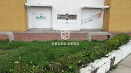 Foto Local en Venta en  Fraccionamiento Villa de Nuestra Señora de La Asunción,  Aguascalientes  Locales en Venta Sector Encino VNSA