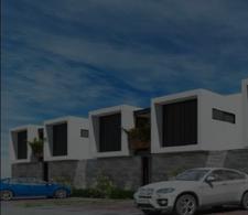 Foto Departamento en Venta | Renta en  Mérida ,  Yucatán  Torre Ventus, Departamento en venta , Torre A  planta baja