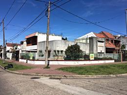 Foto Casa en Venta en  Alberdi,  Rosario  Jose C. Paz 1099