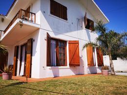 Foto Casa en Venta en  Las Delicias,  Punta del Este  Casa de 2 dormitorios en venta en Las Delicias