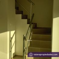 Foto Departamento en Alquiler en  General Paz,  Cordoba  Ovidio Lagos 500