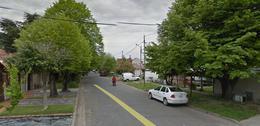 Foto Terreno en Venta en  La Plata ,  G.B.A. Zona Sur  505 y Centenario