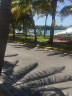 Foto Casa en Venta en  Zona Hotelera,  Cancún  CASA EN VENTA EN CANCUN EN ZONA HOTELERA