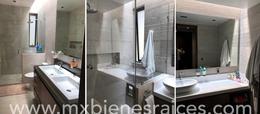 Foto Casa en Venta en  Lomas Country Club,  Huixquilucan  Casa en condominio,  Lomas Country Club
