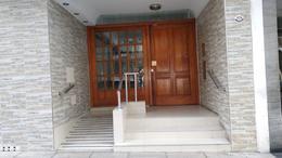 Foto Departamento en Venta en  Caballito ,  Capital Federal  Paysandú al 1100