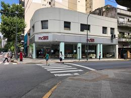 Foto Local en Venta en  Congreso ,  Capital Federal  Av. Belgrano al 2300