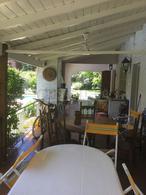 Foto thumbnail Casa en Venta en  Aranzazu,  Countries/B.Cerrado  Club de campo Aranzazu