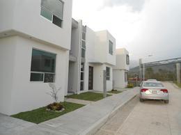 Foto Casa en Venta en  Arboledas Brenamiel,  San Jacinto Amilpas  RESIDENCIAL LAS PALMAS