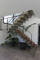 Foto Casa en Venta en  Saint Thomas,  Countries/B.Cerrado (E. Echeverría)  Moderna propiedad en Saint Thomas Este