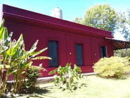 Foto Casa en Alquiler temporario en  Tigre ,  G.B.A. Zona Norte  Marzo, 3 dorm al Rio en Tigre