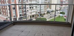Foto thumbnail Departamento en Venta en  Torreon,  Mar Del Plata  GUEMES Y LA COSTA • FRENTE AL MAR