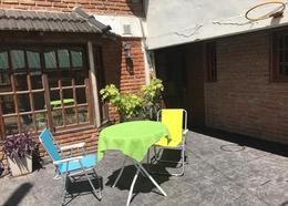 Foto Casa en Venta en  Moreno ,  G.B.A. Zona Oeste  San Luis al 1500
