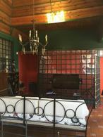 Foto thumbnail PH en Venta en  San Telmo ,  Capital Federal   México al 400