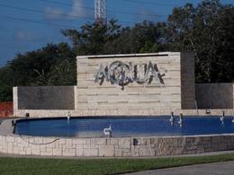 Foto Casa en Venta en  Aqua,  Cancún  Casa Cancun venta