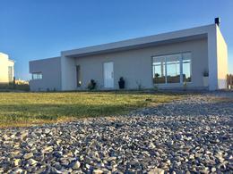 Foto Casa en Venta en   Colinas de Carrasco,  Countries/B.Cerrado (Carrasco)  Colinas de Carrasco