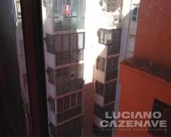 Foto Departamento en Alquiler en  Belgrano ,  Capital Federal  VUELTA DE OBLIGADO al 3000