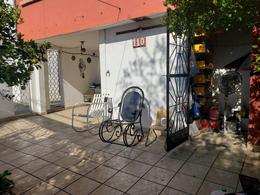 Foto Casa en Venta en  Valle de INFONAVIT VI Sector,  Monterrey  Valle de Infonavit, Monterrey Nuevo Leon