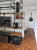 Foto Departamento en Venta en  Palermo ,  Capital Federal  Santos Dumont al 2400