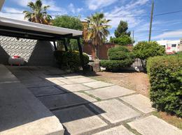 Foto Casa en Venta en  Santa Rita,  Chihuahua  CASA EN VENTA DE UNA PLANTA EN COLONIA SANTA RITA