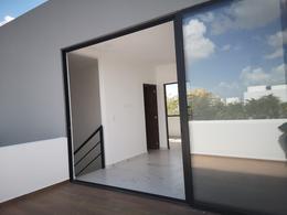 Foto Casa en Venta en  Arbolada,  Cancún  Casa venta Arbolada
