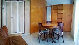 Foto Departamento en Alquiler en  Centro,  Mar Del Plata  AV LURO 2500