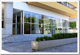 Foto Departamento en Alquiler en  Palermo ,  Capital Federal  Guatemala al 4500