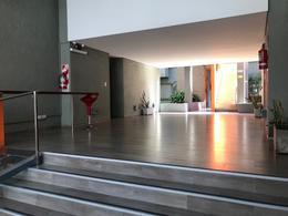 Foto Departamento en Venta en  Nuñez ,  Capital Federal  Campos Salles al 2100