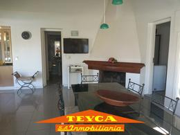 Foto Casa en Venta en  Centro Playa,  Pinamar  Caracol 171 E/ Sirena y Av. Del Mar