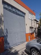 Foto Galpón en Alquiler en  Mataderos ,  Capital Federal  Araujo al 2000