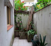 Foto Departamento en Venta en  Botanico,  Palermo  Armenia 2452