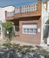 Foto Casa en Venta en  Quilmes,  Quilmes  AV. Mitre 83