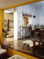 Foto Casa en Venta en  Boedo ,  Capital Federal  CASTRO BARROS 600